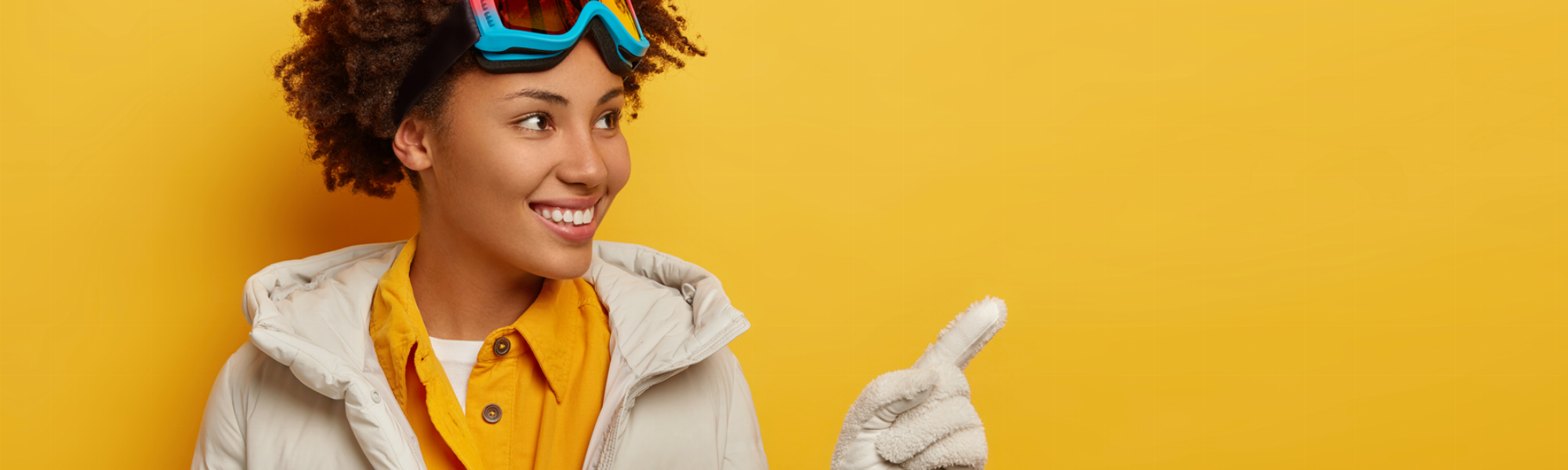 SPECIALIST SKIING CLOTHING & EQUIPMENT